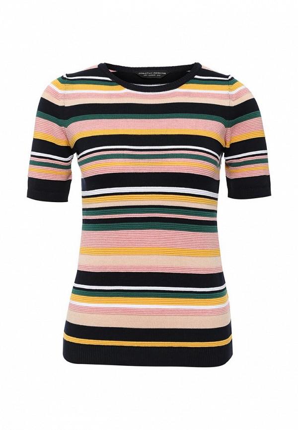 Пуловер Dorothy Perkins 55370232