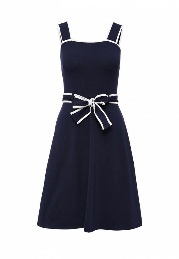 Платье-миди Dorothy Perkins 56505123