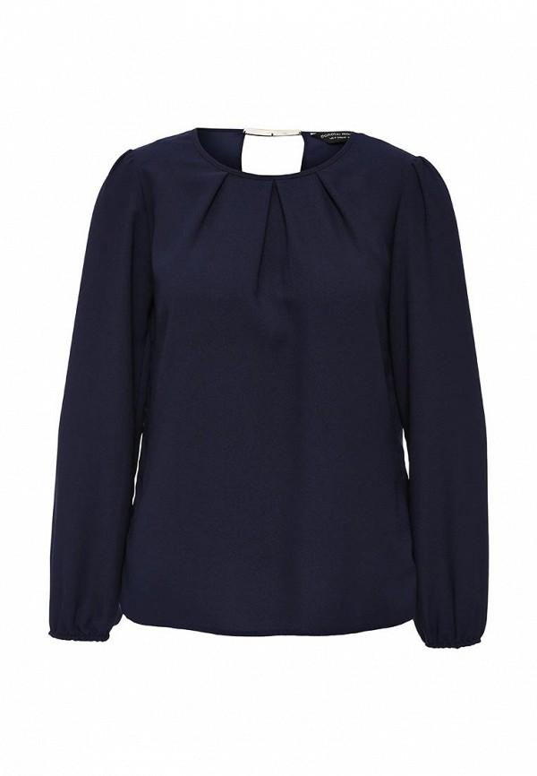 Блуза Dorothy Perkins 5669030