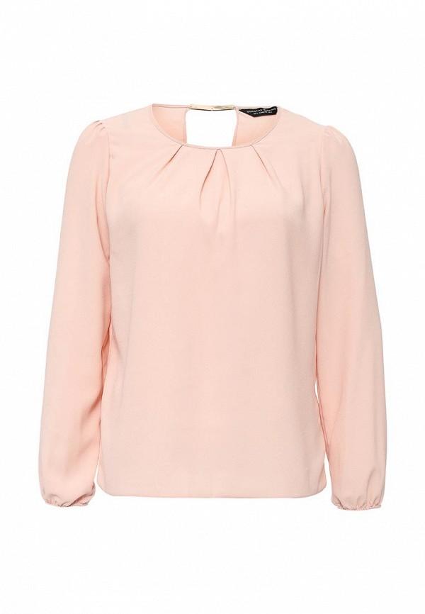 Блуза Dorothy Perkins 5669055
