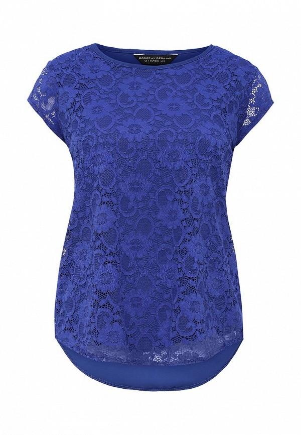 Блуза Dorothy Perkins (Дороти Перкинс) 5670511