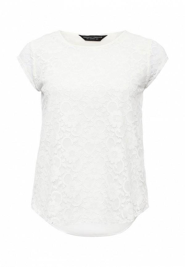 Блуза Dorothy Perkins (Дороти Перкинс) 5670522
