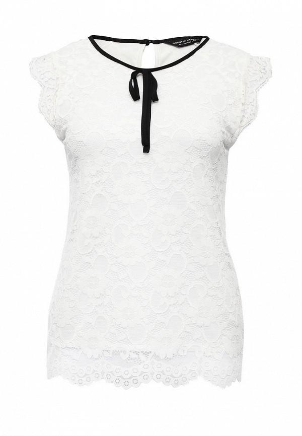 Блуза Dorothy Perkins 5670722