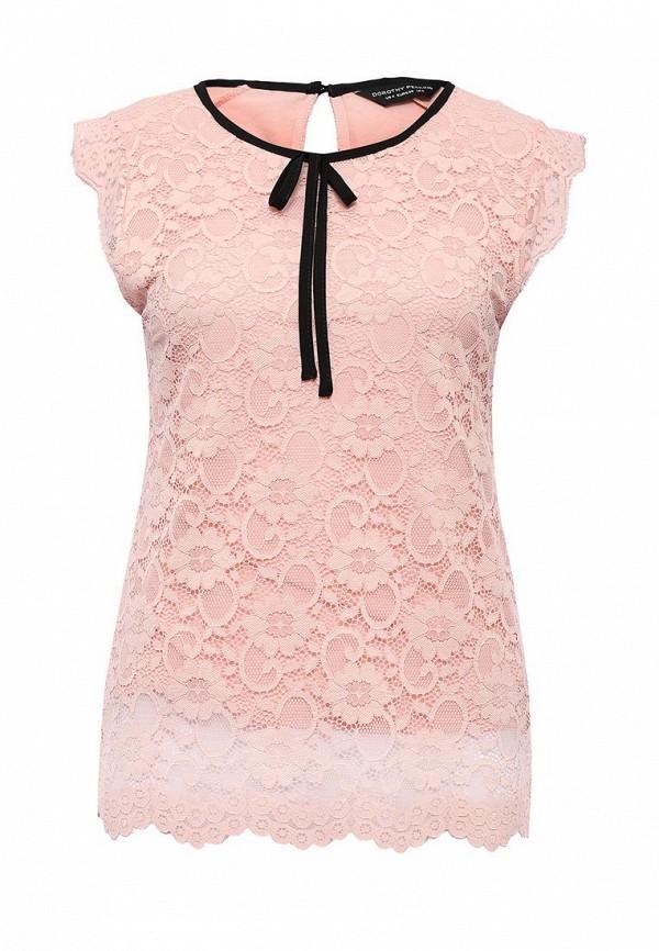 Блуза Dorothy Perkins 5670735
