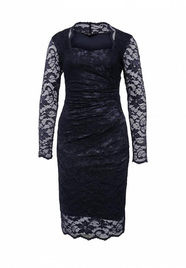 Вечернее / коктейльное платье Dorothy Perkins 12369830