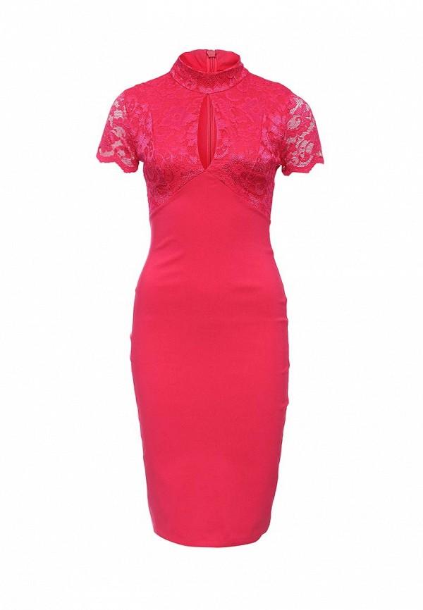 Вечернее / коктейльное платье Dorothy Perkins (Дороти Перкинс) 12390545