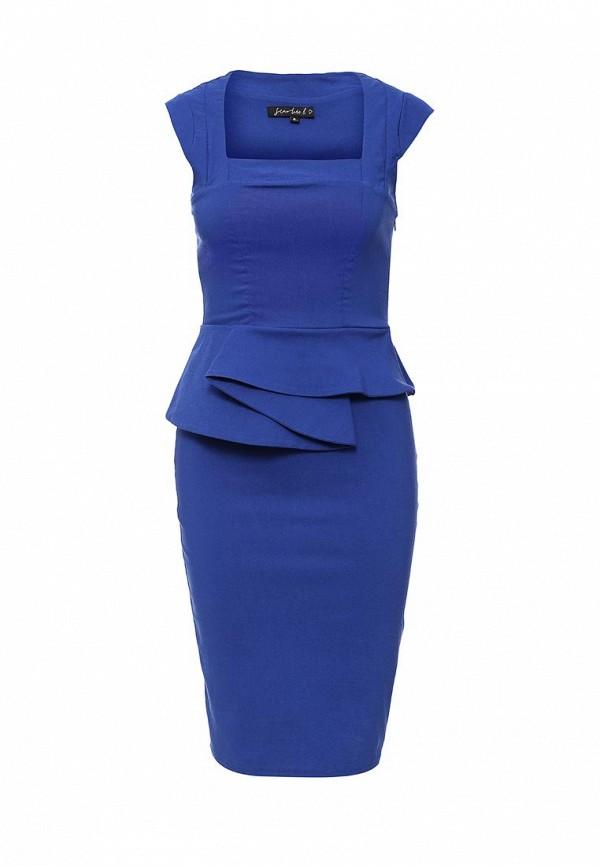 Повседневное платье Dorothy Perkins (Дороти Перкинс) 12390821