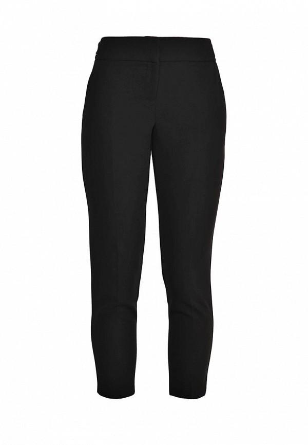 Женские зауженные брюки Dorothy Perkins 66851701