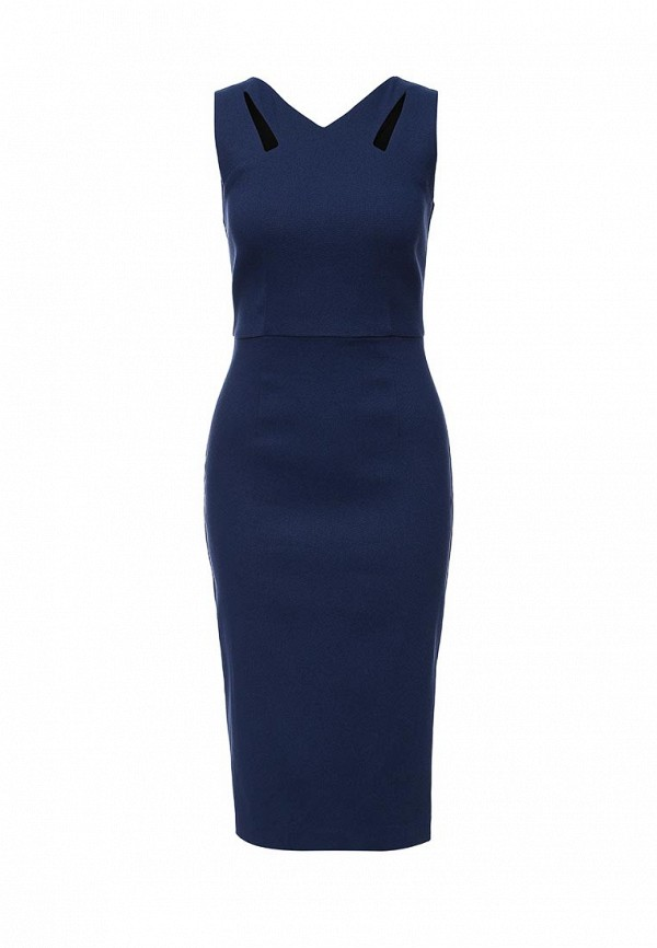 Платье-миди Dorothy Perkins 66851910