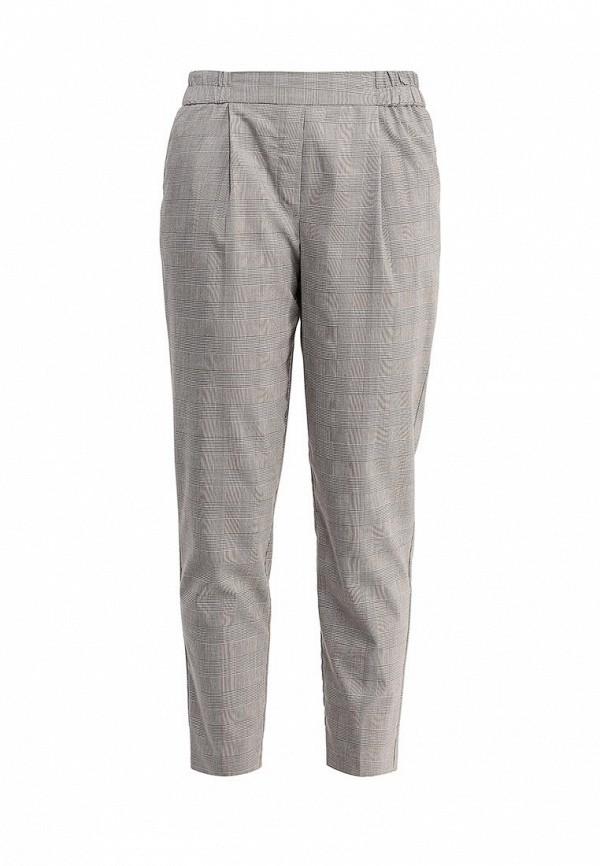 Женские зауженные брюки Dorothy Perkins (Дороти Перкинс) 66853282