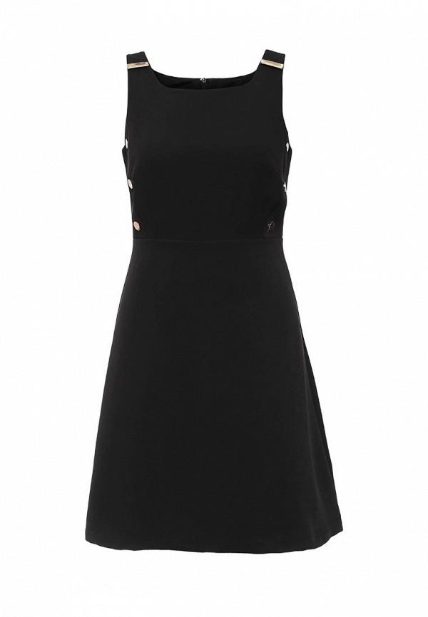Платье-мини Dorothy Perkins (Дороти Перкинс) 66853601