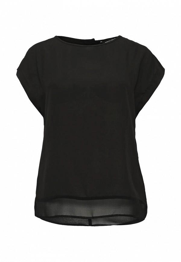 Блуза Dorothy Perkins (Дороти Перкинс) 5645610