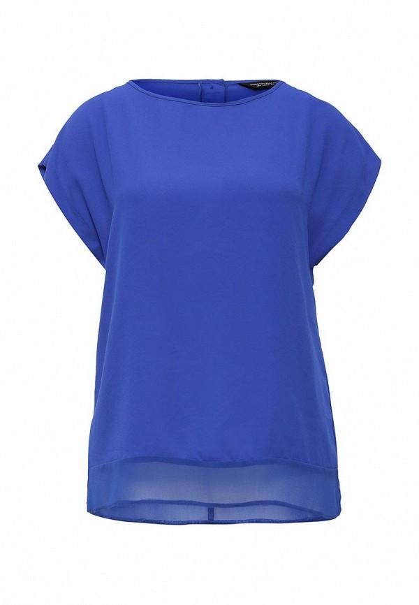 Блуза Dorothy Perkins (Дороти Перкинс) 5645650