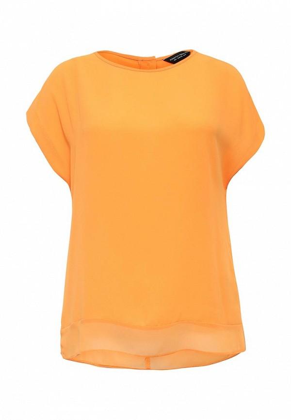 Блуза Dorothy Perkins (Дороти Перкинс) 5645660