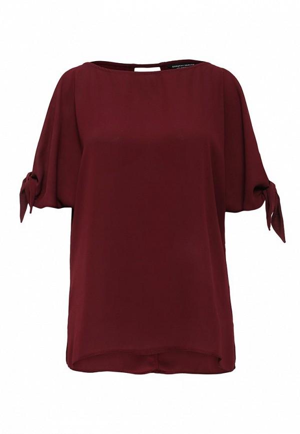 Блуза Dorothy Perkins (Дороти Перкинс) 5675272