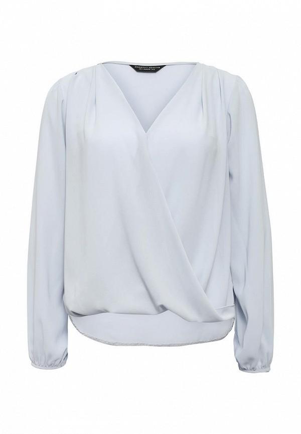 Блуза Dorothy Perkins 5675300