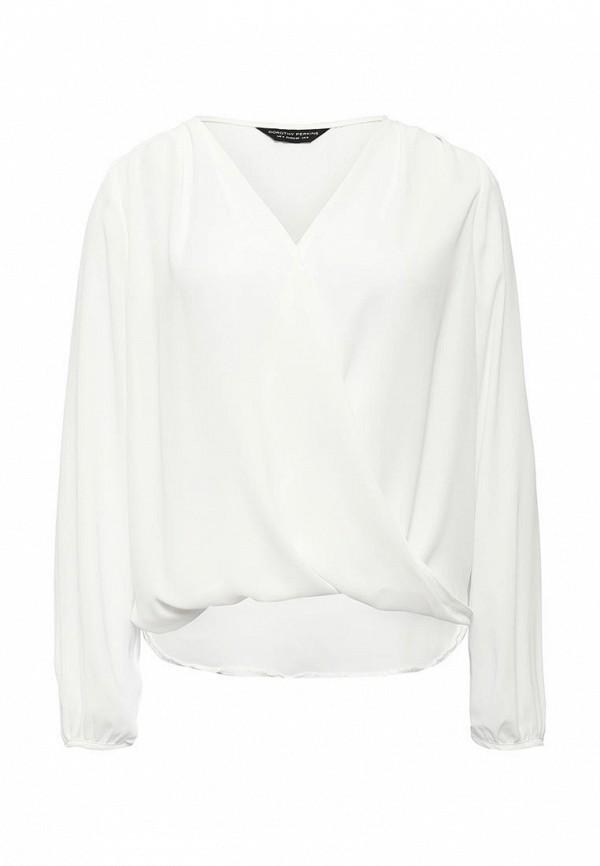 Блуза Dorothy Perkins 5675322