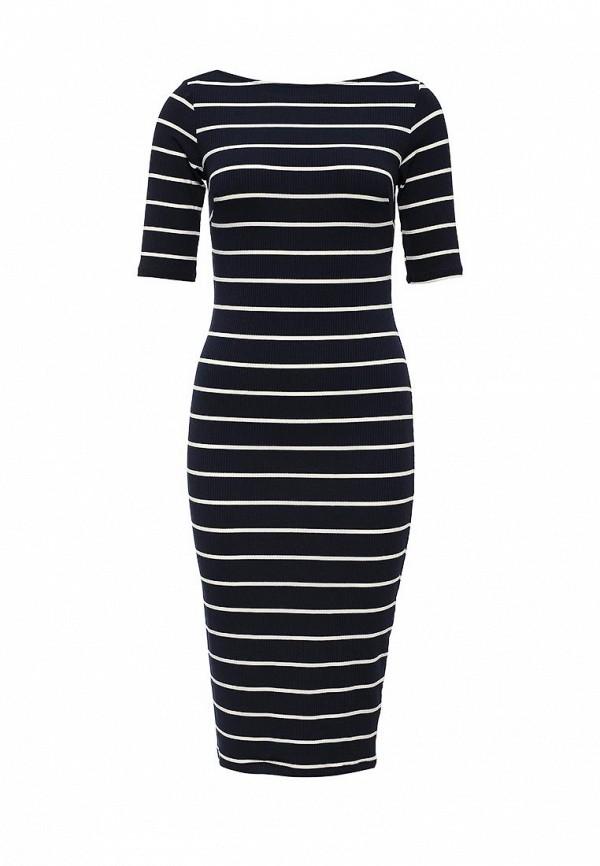 Вязаное платье Dorothy Perkins 7239310
