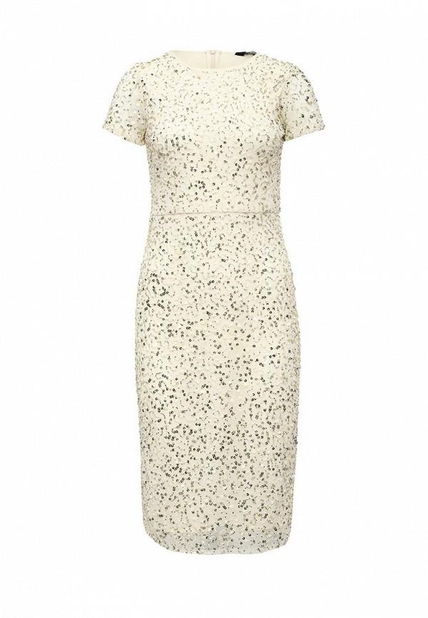 Вечернее / коктейльное платье Dorothy Perkins 7425111