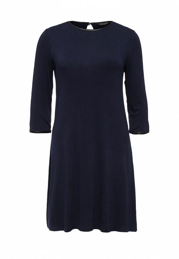 Летнее платье Dorothy Perkins (Дороти Перкинс) 7425512