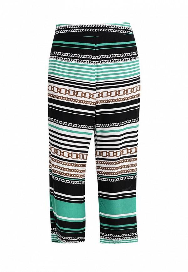 Женские широкие и расклешенные брюки Dorothy Perkins 14740611