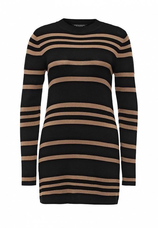 Пуловер Dorothy Perkins 55359625