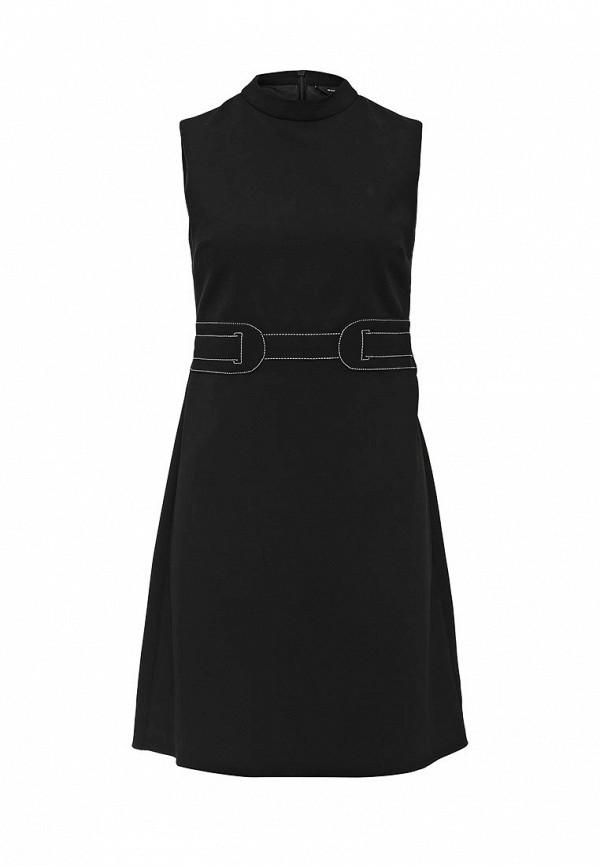 Платье-миди Dorothy Perkins 66851601