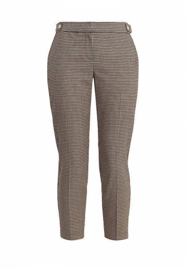 Женские зауженные брюки Dorothy Perkins (Дороти Перкинс) 66853123