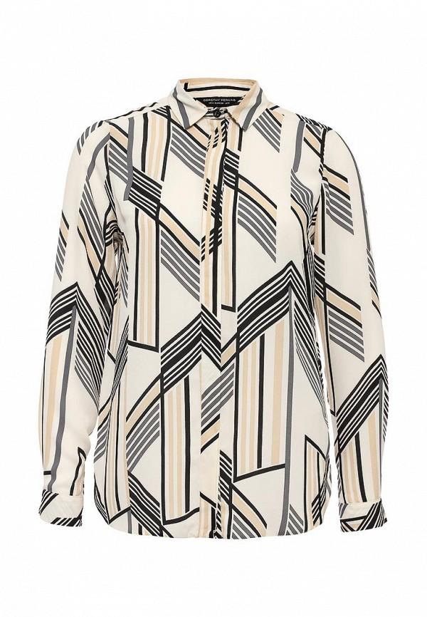 Блуза Dorothy Perkins 5644322