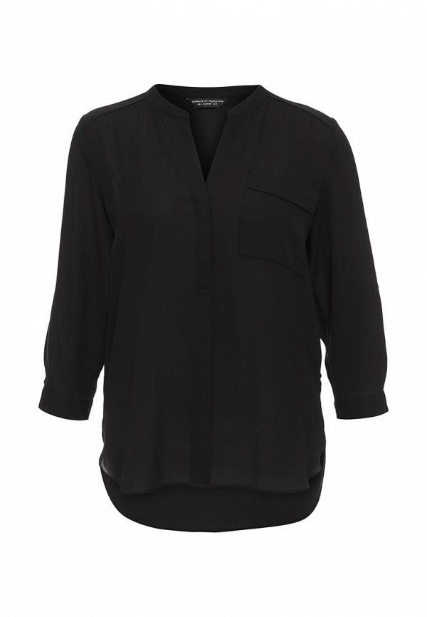 Блуза Dorothy Perkins 5644810