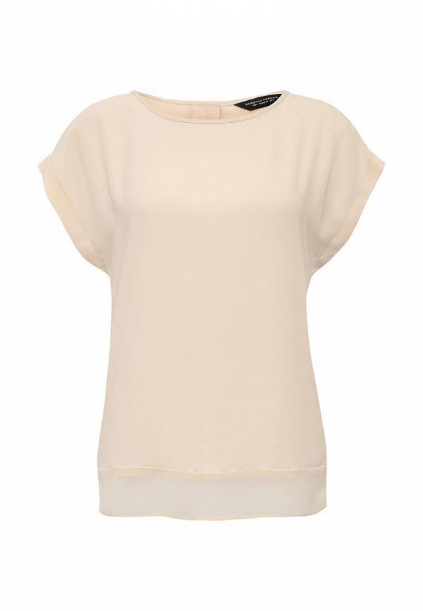 Блуза Dorothy Perkins 5645620