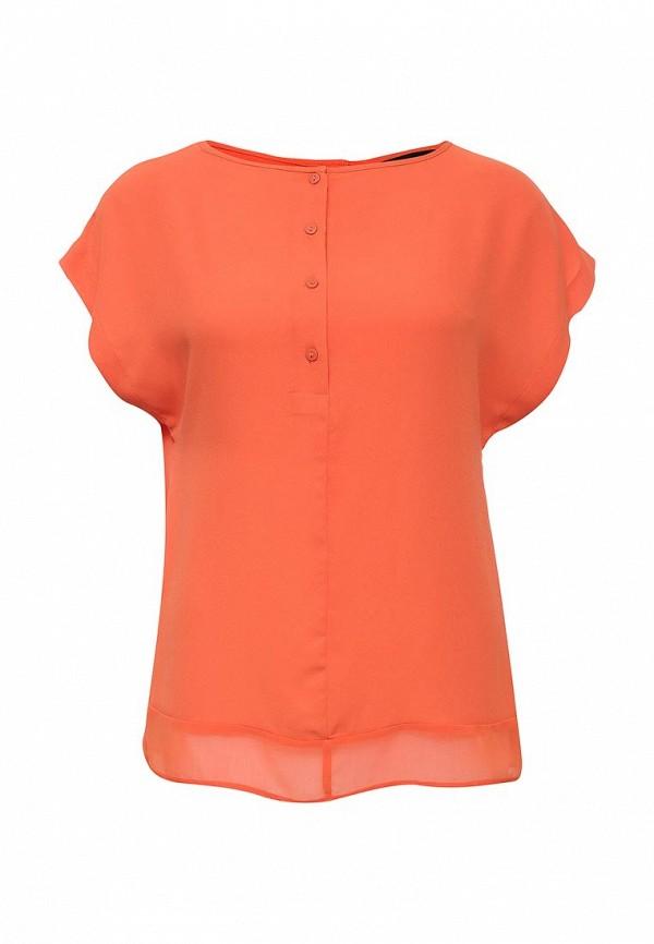 Блуза Dorothy Perkins 5645674
