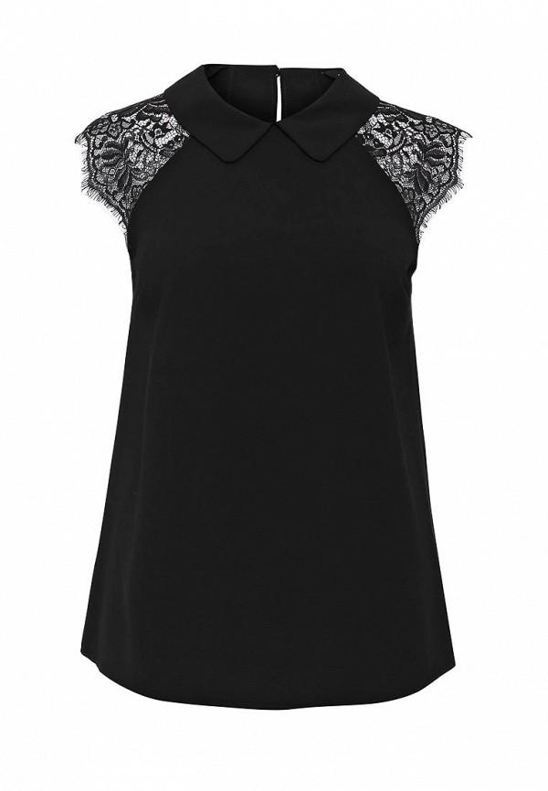Блуза Dorothy Perkins 5653210