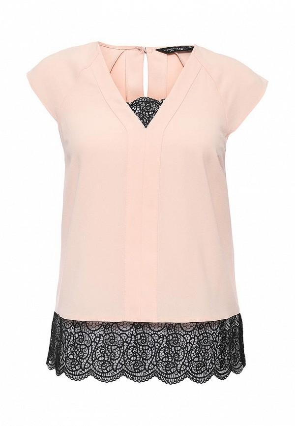 Блуза Dorothy Perkins 5653815