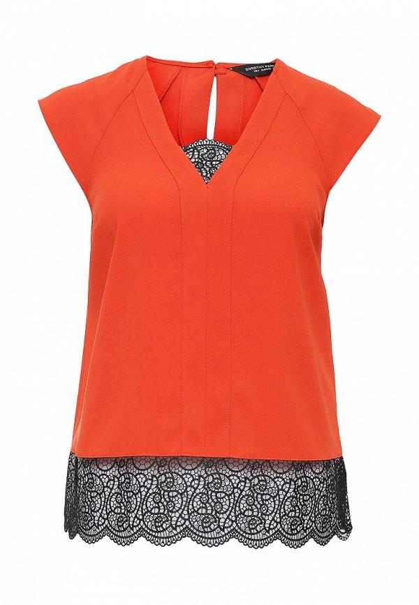 Блуза Dorothy Perkins 5653874