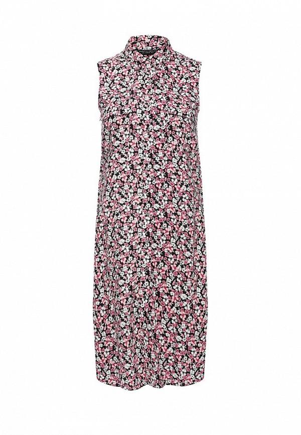 Блуза Dorothy Perkins 5655745