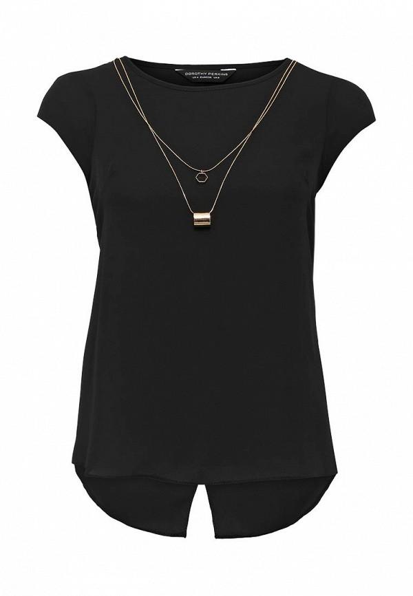 Блуза Dorothy Perkins 5671010