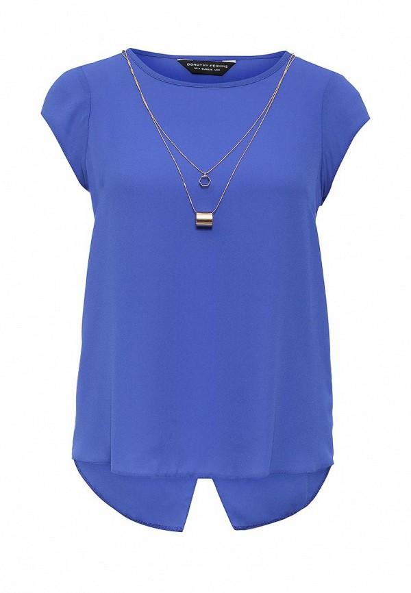 Блуза Dorothy Perkins 5671050