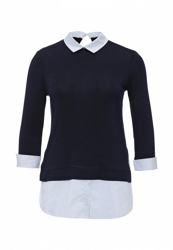 Блуза Dorothy Perkins 5675030