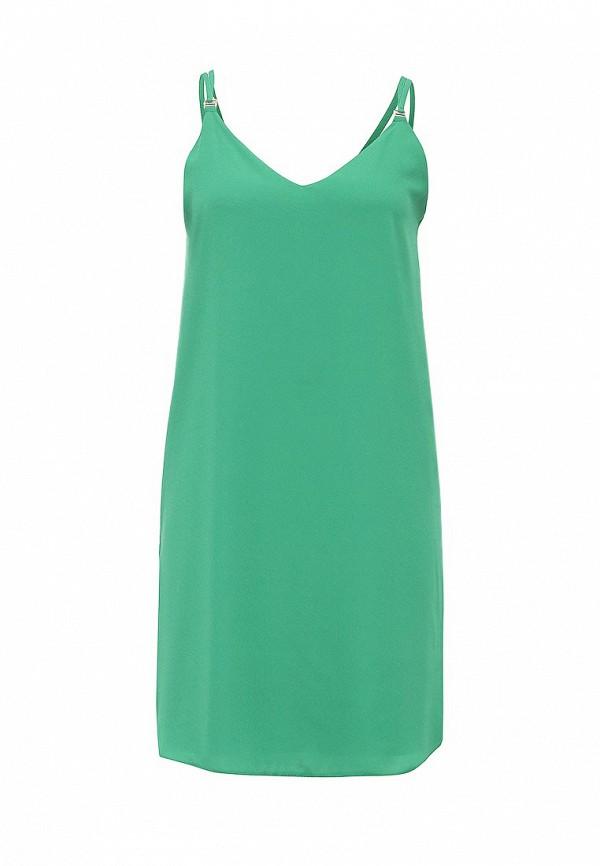 Платье-миди Dorothy Perkins 7241301