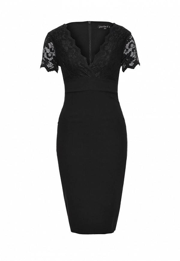 Вечернее / коктейльное платье Dorothy Perkins (Дороти Перкинс) 12390910