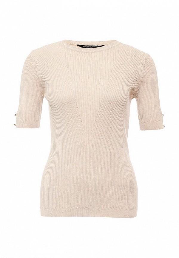 Пуловер Dorothy Perkins 55358643