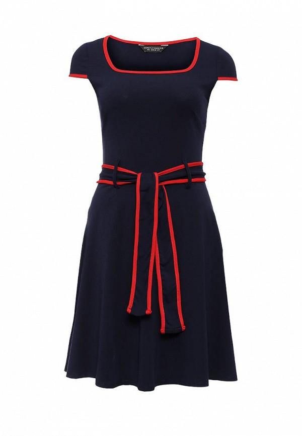 Платье-миди Dorothy Perkins 56508923