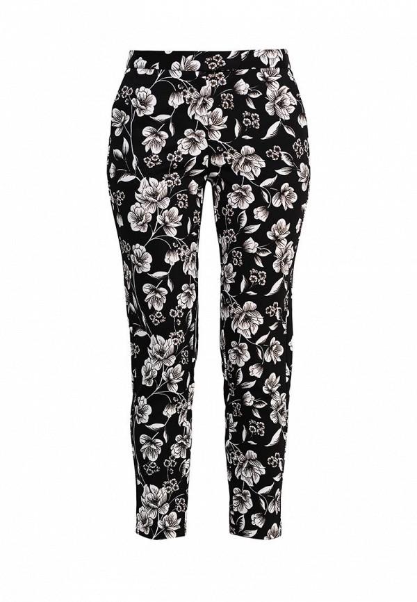 Женские зауженные брюки Dorothy Perkins 66852301
