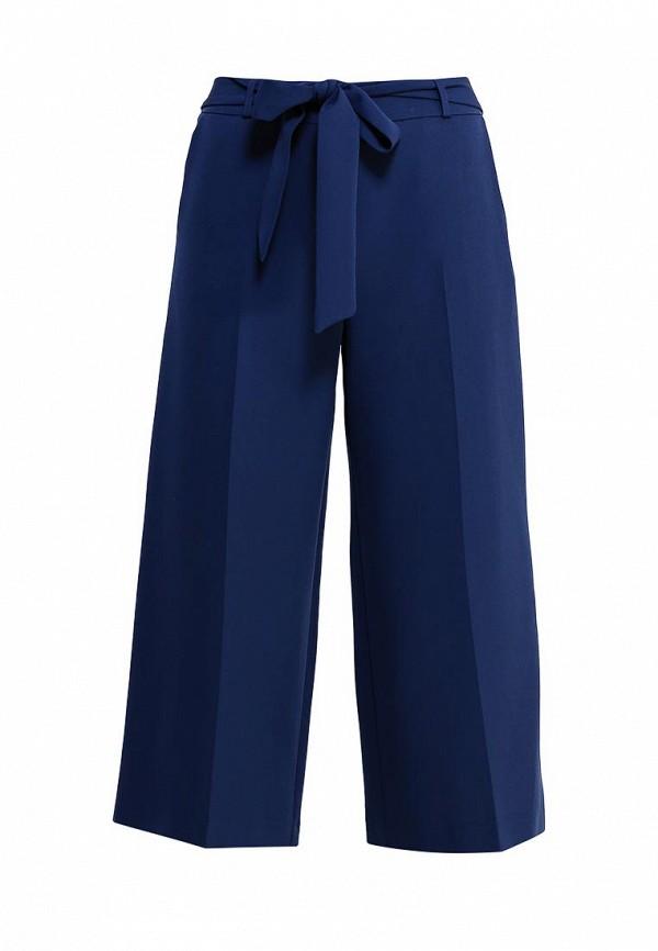 Женские широкие и расклешенные брюки Dorothy Perkins 66853723