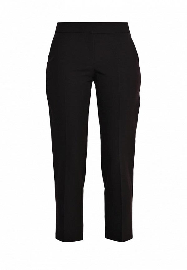 Женские широкие и расклешенные брюки Dorothy Perkins 66854101