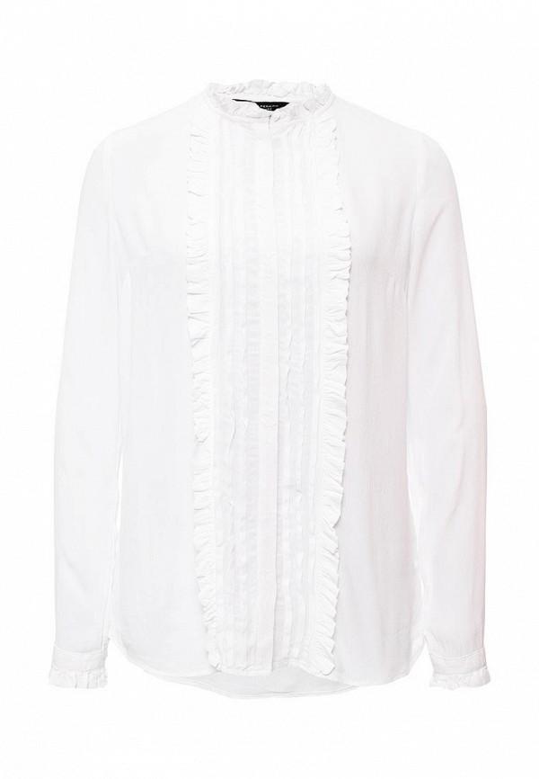 Блуза Dorothy Perkins Dorothy Perkins DO005EWKGR81 блуза dorothy perkins dorothy perkins do005ewnhw35