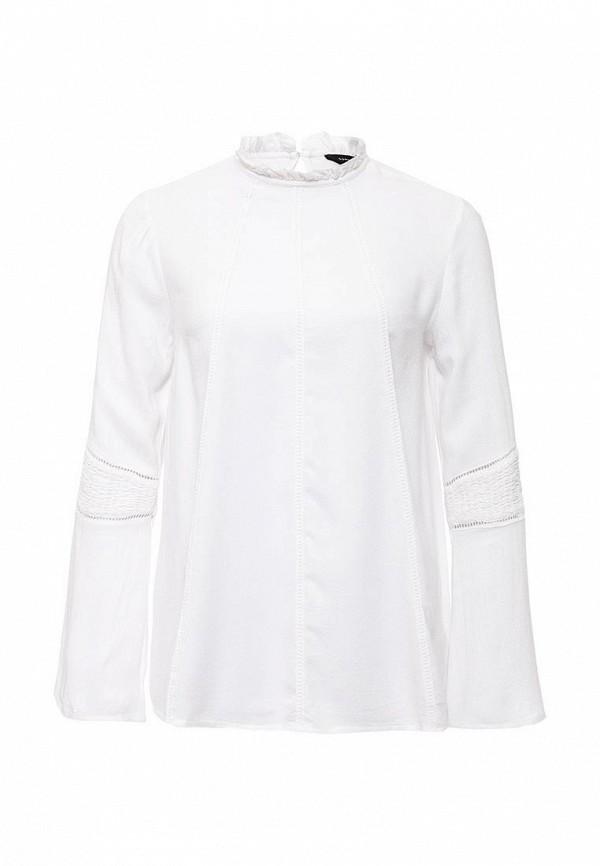 Блуза Dorothy Perkins 67238082