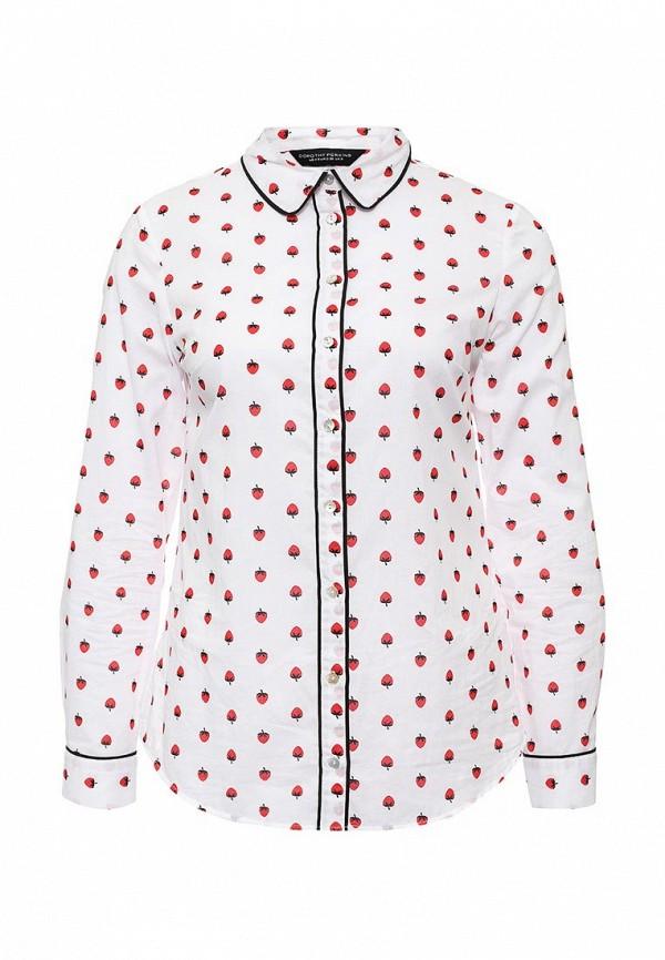 Блуза Dorothy Perkins 67243899