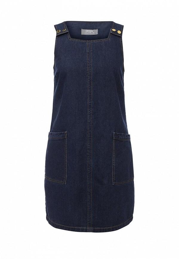 Платье-мини Dorothy Perkins 70419524